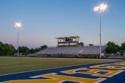 MH Changes Athletic Attendance Policy