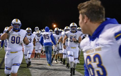 Bombers end season with loss at West Memphis